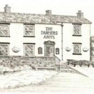 Farmers Arms Logo sq